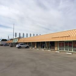 Photo Of Designer Furniture Showroom   Lancaster, CA, United States.  Parking Lot