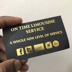 On time limousine service 20 photos 29 reviews limos 462 w photo of on time limousine service jersey city nj united states the reheart Choice Image