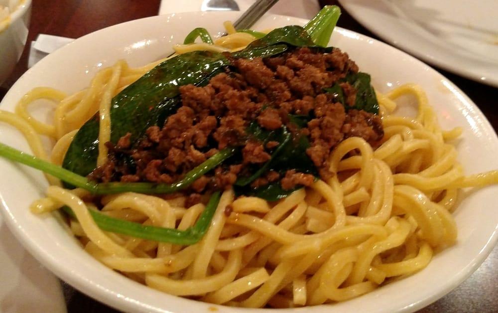 78 dan dan noodle yelp for Asian delight chinese asian cuisine