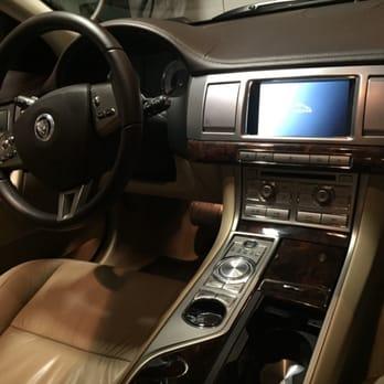 British Motor Car Distributors Jaguar Land Rover 52