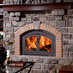 American Chimney Service 30 Reviews Contractors