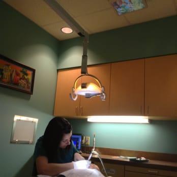Parker Jason D DDS - Pediatric Dentists - 2201 Veterans Memorial Blvd, Metairie, LA - Phone ...