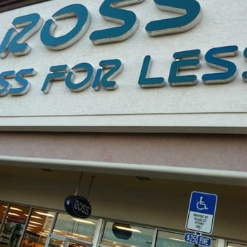 7ee438f551c Ross Dress for Less - 20 Photos   11 Reviews - Department Stores ...