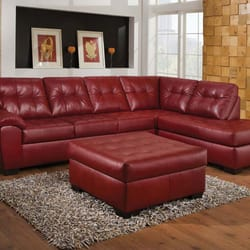 Photo Of Councilu0027s Mattress And Furniture   Lexington, SC, United States ...