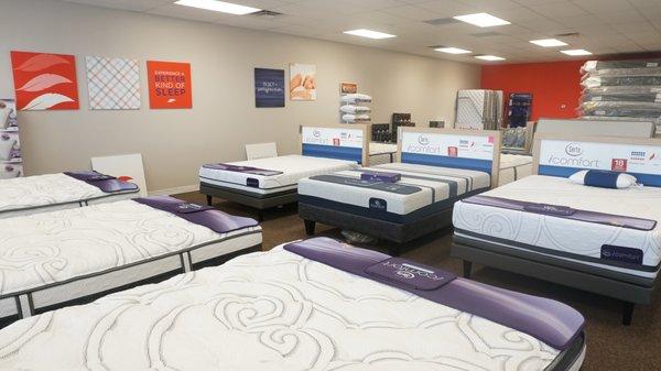 mattress stores mn photo of discount mattress duluth mn united states mattress minneapolis