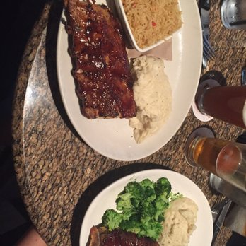 Bj S Restaurant Brewhouse Order Food Online 149 Photos 194