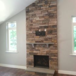Estates Chimney Sweep 11 Photos Amp 15 Reviews Fireplace