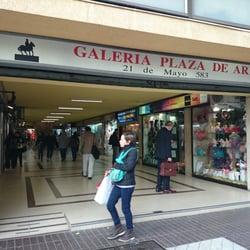 ddc65b14ad05 Galería Plaza de Armas - Joyerías - 21 de mayo 583