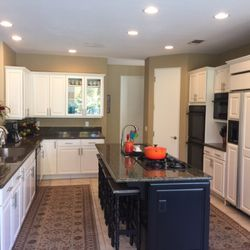 Superior Photo Of Kitchen Experts   Palm Desert, CA, United States. We Take Care