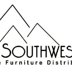 Photo Of Southwest Office Furniture Phoenix Az United States
