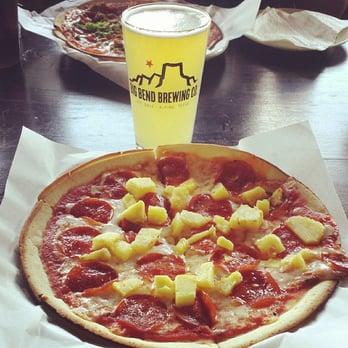 Rulis International Kitchen 85 Photos 39 Reviews Pizza 4176 N Mesa St El Paso Tx