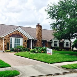 Photo Of Amstill Stilley Roofing   Houston, TX, United States