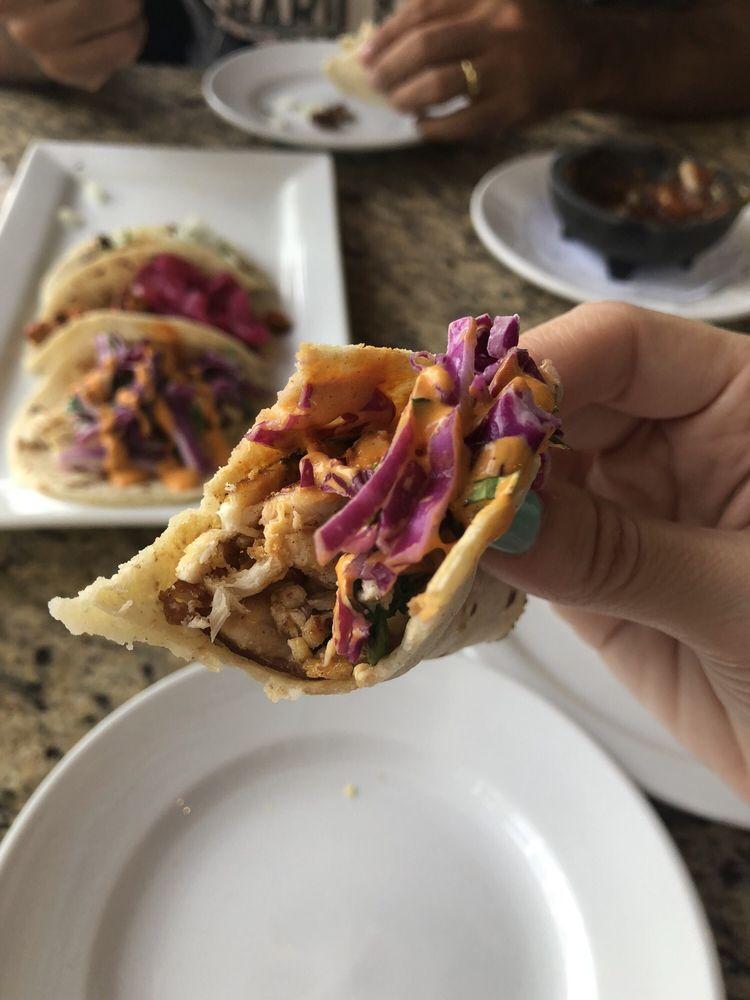 Cheen Huaye Southern Mexican Restaurante
