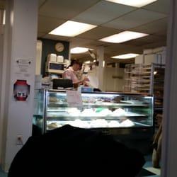 Kate\'s Kitchen - 74 Photos & 75 Reviews - Breakfast & Brunch ...