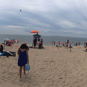 Brighton Beach 200 Photos 124 Reviews Beaches Coney Island Ave Brigher Ct Brooklyn Ny Yelp