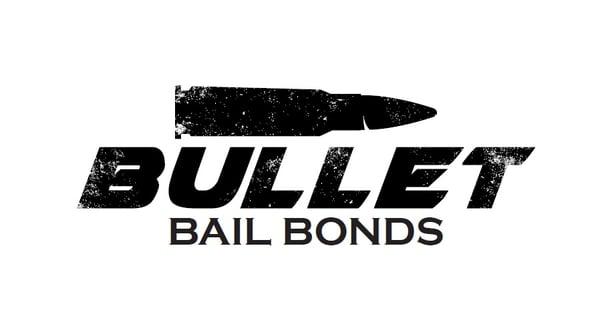 Kansas - Bail Bond and Bounty Hunter Laws