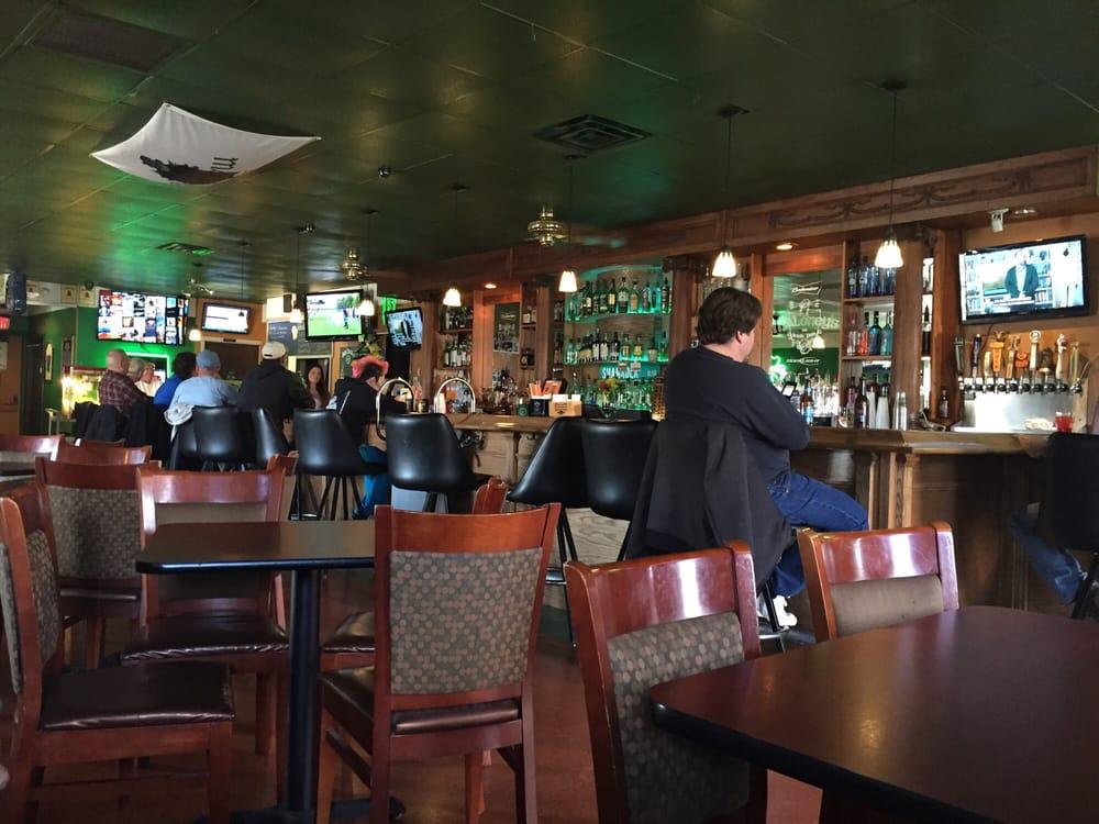 Photo of Maloneys Irish Pub: Omaha, NE