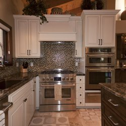 Kitchen & Bathroom Remodel Masters - Contractors - 1544 ...