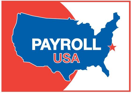 Payroll USA