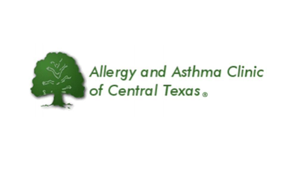 Allergy and Asthma Clinic of Central Texas: 103 N Bell Blvd, Cedar Park, TX