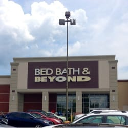 Bed Bath And Beyond Gastonia