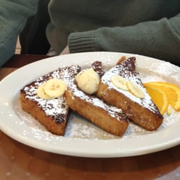 Photo Of Country Kitchen Brewster Ny United States Ch Bread French Toast