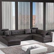 Photo Of House Sofas Miami Fl United States