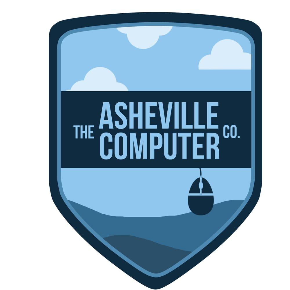 The Asheville Computer Company