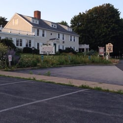 Photo Of General Stanton Inn Charlestown Ri United States