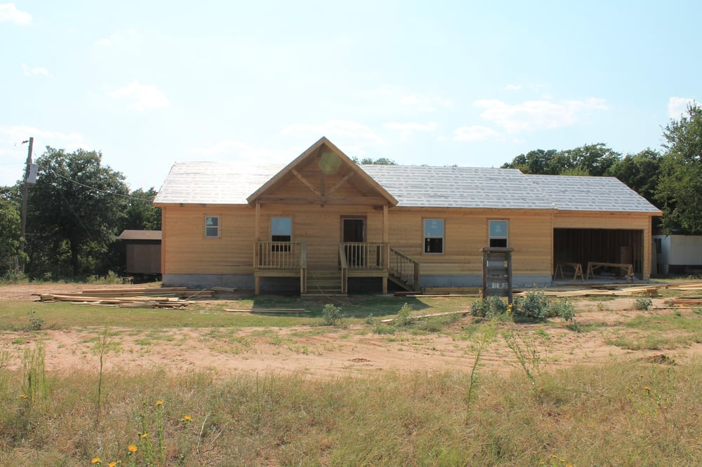 Guthrie (OK) United States  City new picture : Guthrie, OK, United States. Lariat Creek Christian Camp in Geary, OK ...