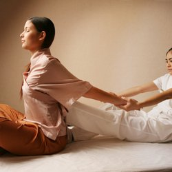 relax thai massage dominans massage