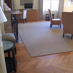 Photo Of Dominion Floors Arlington Va United States Luxembourg Emby Herringbone Wood
