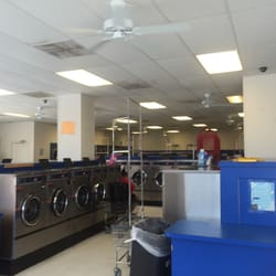 The Best 10 Laundry Services Near Rampart Cleaners In Houston Tx Yelp