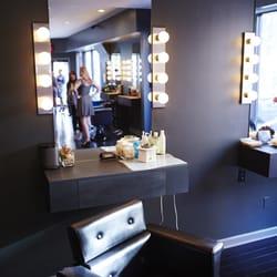 Modify: The Hair Art Studio - 32 Photos & 40 Reviews - Hair Salons ...