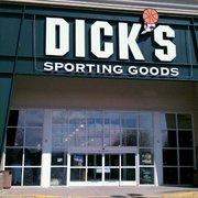 Dick S Sporting Goods Sports Wear 1968 Pavillion Way Lexington
