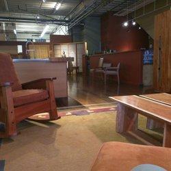 Berkeley Mills 10 Photos 14 Reviews Furniture Stores 2830