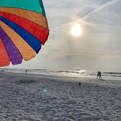 Photo Of Indian Rocks Beach Fl United States There S