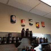Great Clips - Hair Salons - 2095 McCoy Rd, Sun Prairie, WI - Phone ...