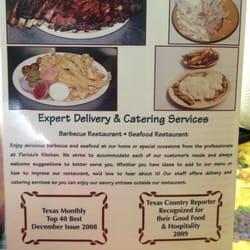 Florida S Kitchen 33 Photos 38 Reviews American Traditional 796