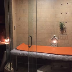 Photo of Body Scrub Massage and Spa - Studio City, CA, United States.