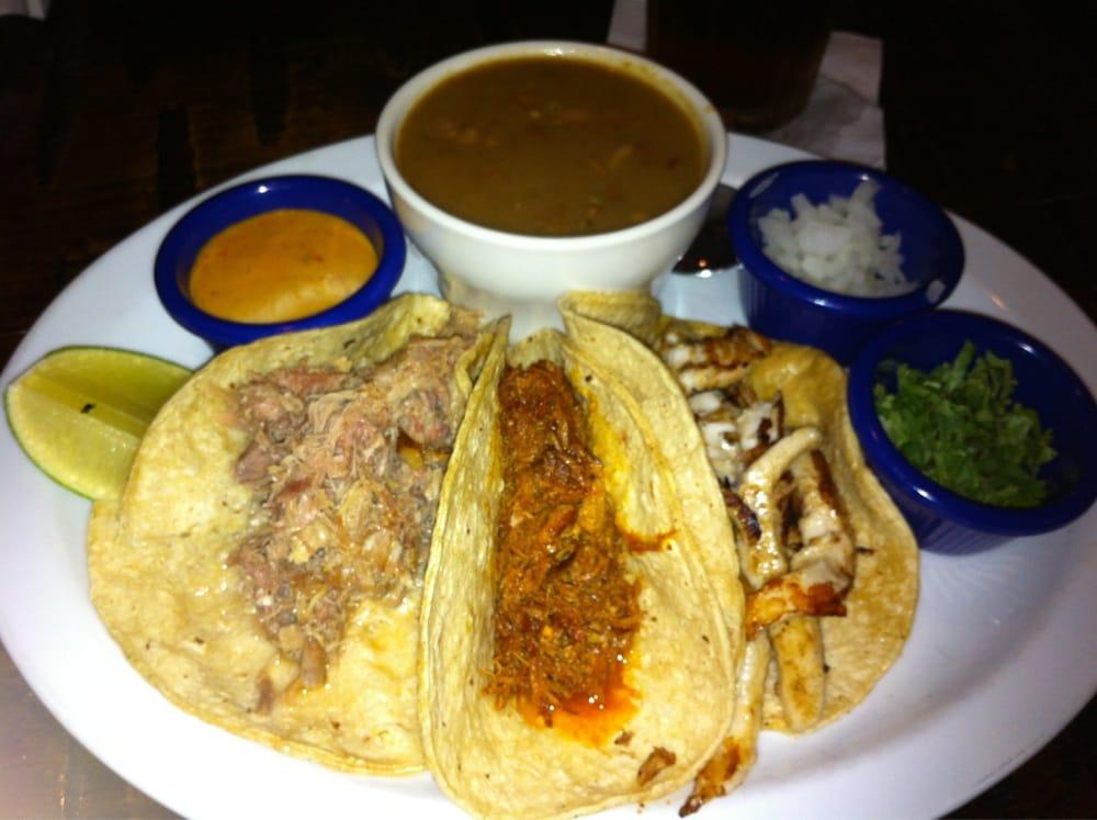 Mexican Food In Norcross Ga