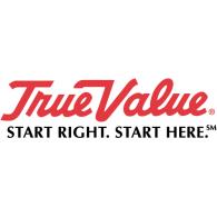 Brunswick True Value Hardware: 302 W Potomac St, Brunswick, MD