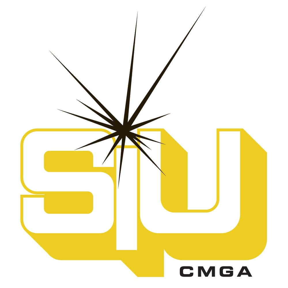 Southern Insurance Underwriters: 4500 Mansell Rd, Alpharetta, GA