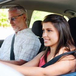 Houston Driving School Driving Schools 11303 Chimney Rock