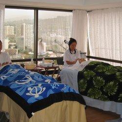 Hawaii Massage Academy 22 Photos 62 Reviews Massage Schools