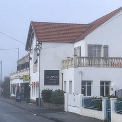Photo Of SARL Hotel Du Bois De La Chaize