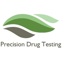 an introduction to the drug testing in the united states Jointly establishing the safety benefits of the introduction of a drug and alcohol testing program the united states has been at the forefront, prompted.