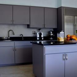 Lotus Design And Remodeling Kitchen Bath Highview Ave - Kitchen remodeling silver spring md