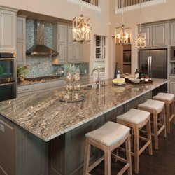 Photo Of Elite Granite And Cabinet   Bakersfield, CA, United States