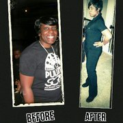 Dr Smith Get Thin Program Weight Loss Centers 6330 Church St